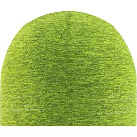 Buff Dryflx Gorra, reflective-yellow fluor